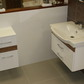 Showroom photos 272