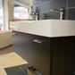 Showroom photos 308